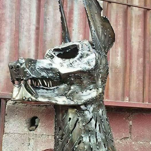 escultor-turco-3