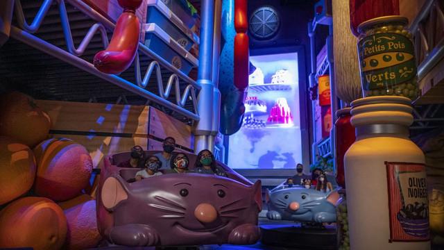 Remy's Ratatouille Adventure [EPCOT - 2021] - Page 11 Zzzzzzzzzzzzzzzzzzzzzzzzzzzzzzzzzzzz62