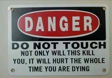 death-is-painful-bb6315-5036401-9b8b14d6c960b090fd8adbf28e27eb3928a8b056