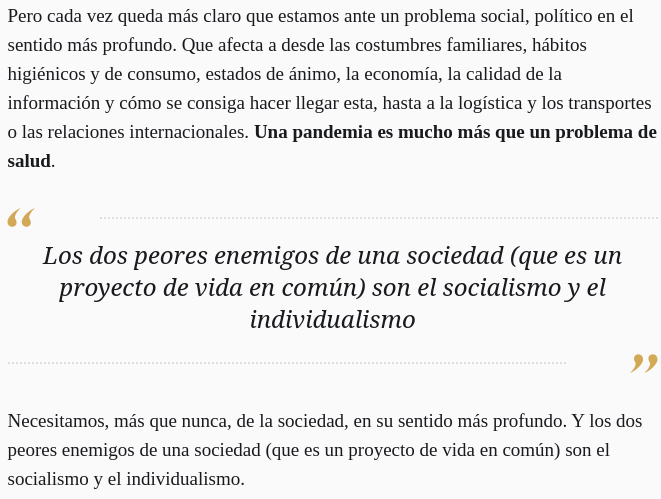 Isabel Díaz Ayuso - Página 8 Created-with-GIMP