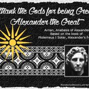 Alexander-quote-01-1280x1024