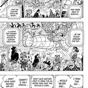 one-piece-chapter-993-3