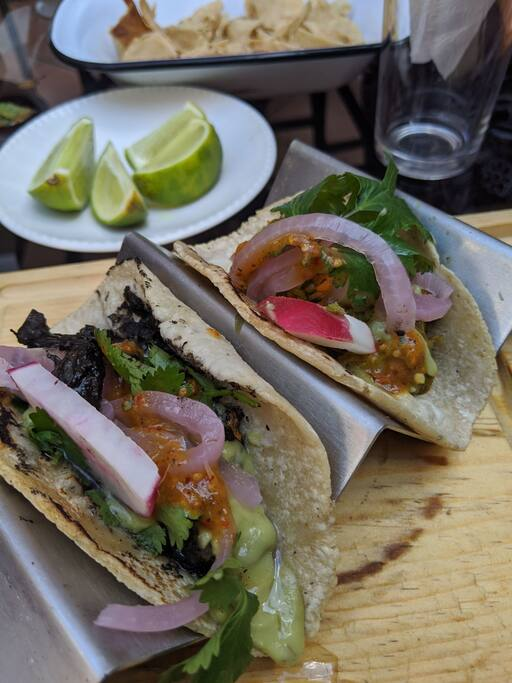 Veggie-tacos-Metate