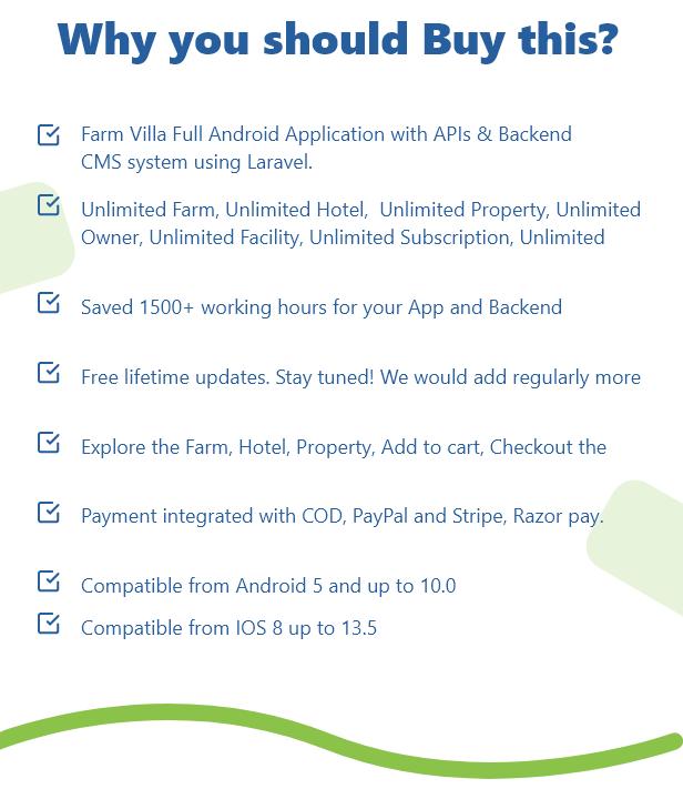 Farmvilla-Property-farmhouse-booking-app-and-admin-panel-marketplace-1