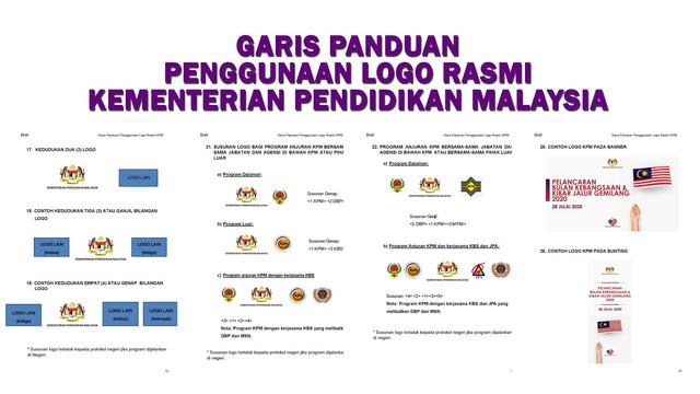 Garis-Panduan-Penggunaan-Logo-KPM