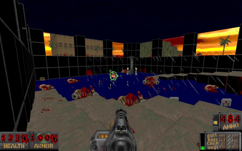 Screenshot-Doom-20201128-200231.png