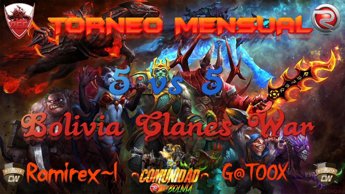 torneo-mensual-octubre.png