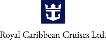 royal-caribbean-cruises-logo-jpg