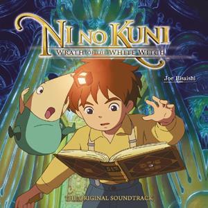 NI-NO-KUNI-COVER-OST.jpg