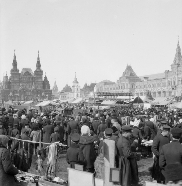 Moscow-1910-years-2
