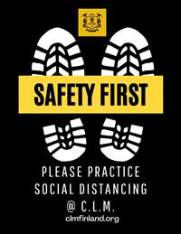 safety-first-tradeshow-marathon-clm-2021-2024