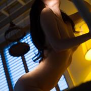 miku-ohashi-nude-japanese-white-panties-graphis-28