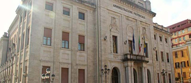 palazzo-provinciale-jacobucci-frosinone-0
