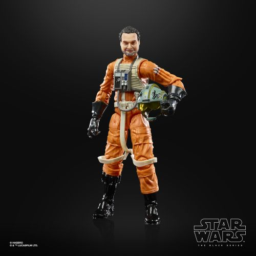 Black-Series-Trapper-Wolf-Pulse-Exclusive-Loose-1-Resized.jpg