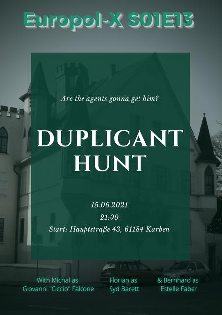 Europol-X-S01-E13-Duplicant-hunt.png