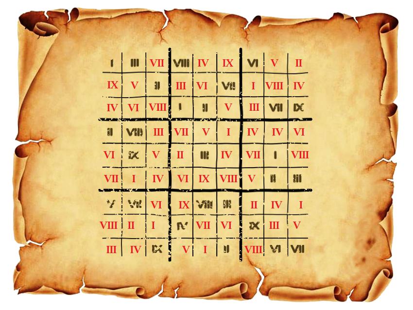 tub7-sudoku.png