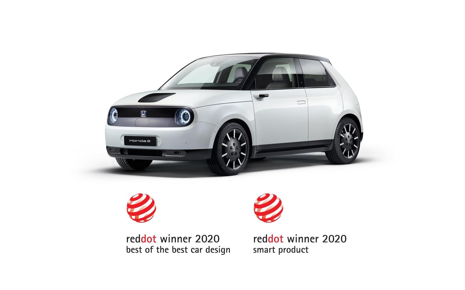 202528-HONDA-WINS-THREE-RED-DOT-DESIGN-AWARDS-INCLUDING-BEST-OF-THE-BEST-FOR-HONDA