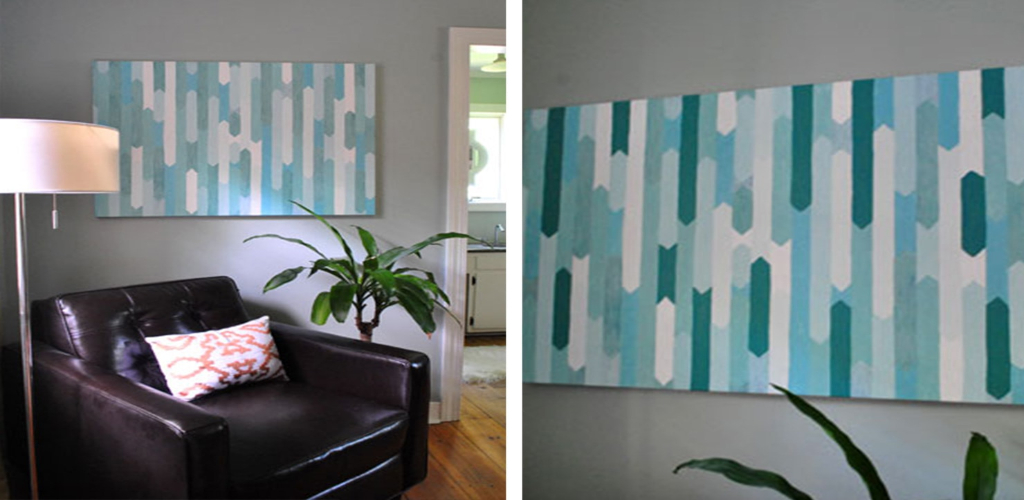 Resim Painting Collection