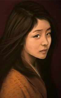 Susu Fuuko