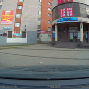 Video-frame-of-20200421180743-000016-0-00-07-383-21-04-2020-18-07-49