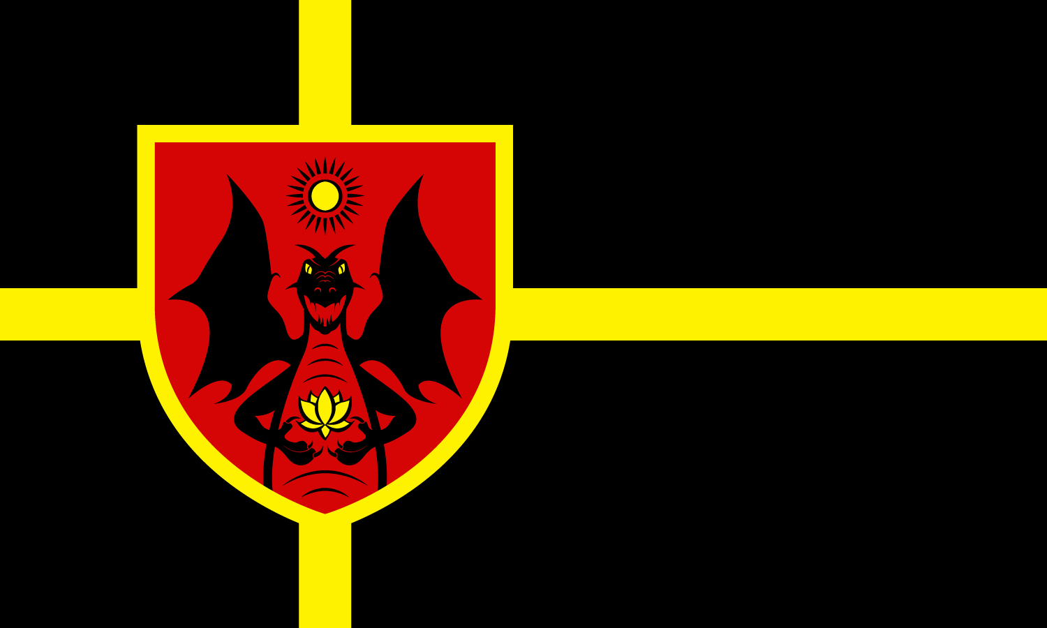 Hyperion-Flag.png