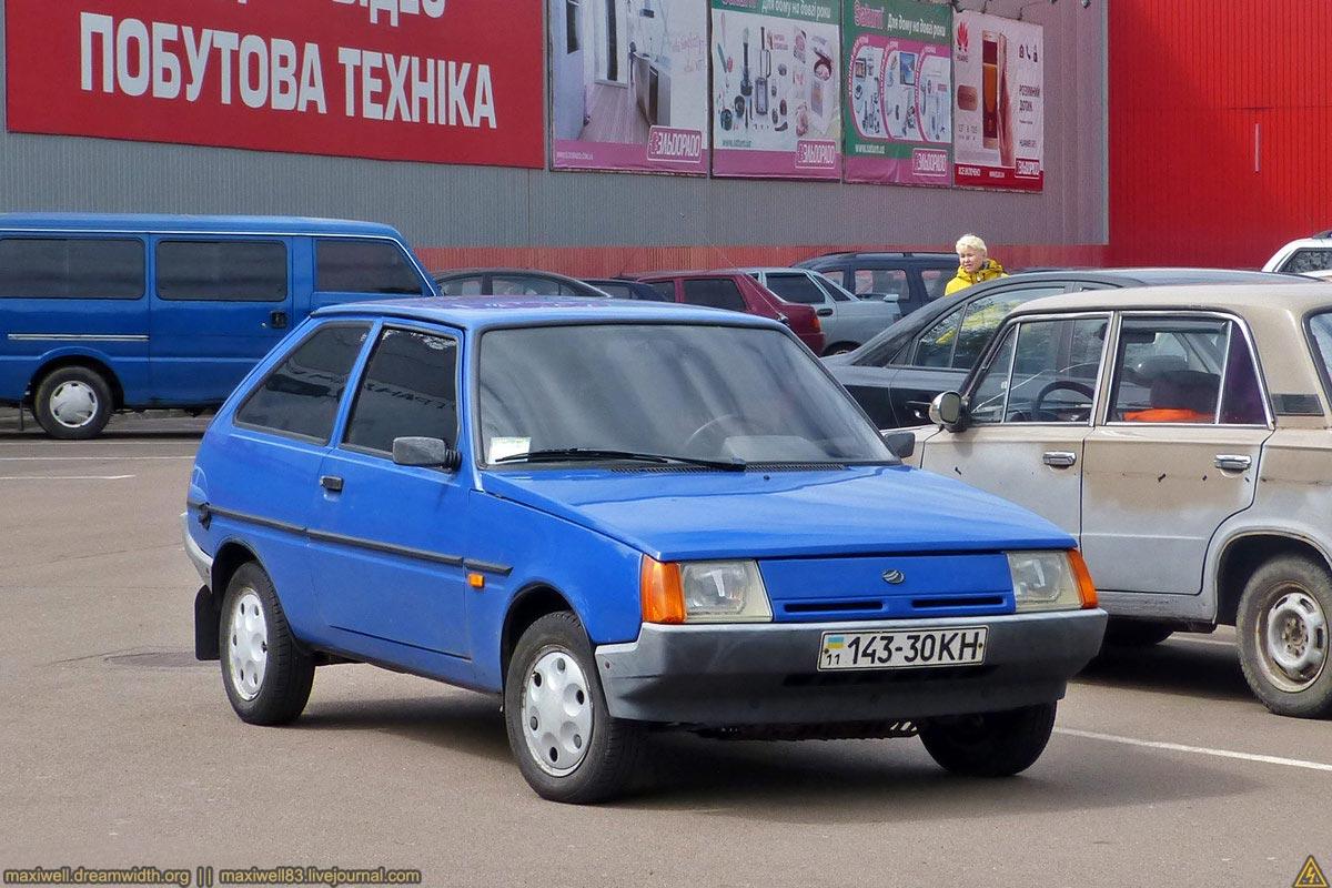 06-P1140563-ZAZ-Tavria-Nova