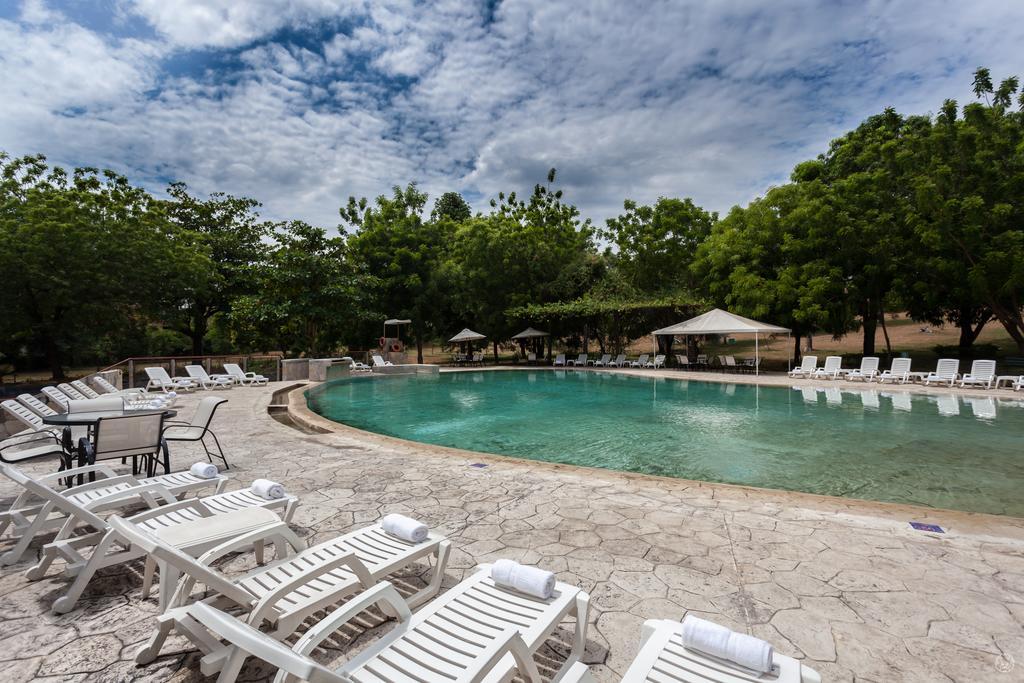 ghl-relax-hotel-club-el-puente-zonas-humedas