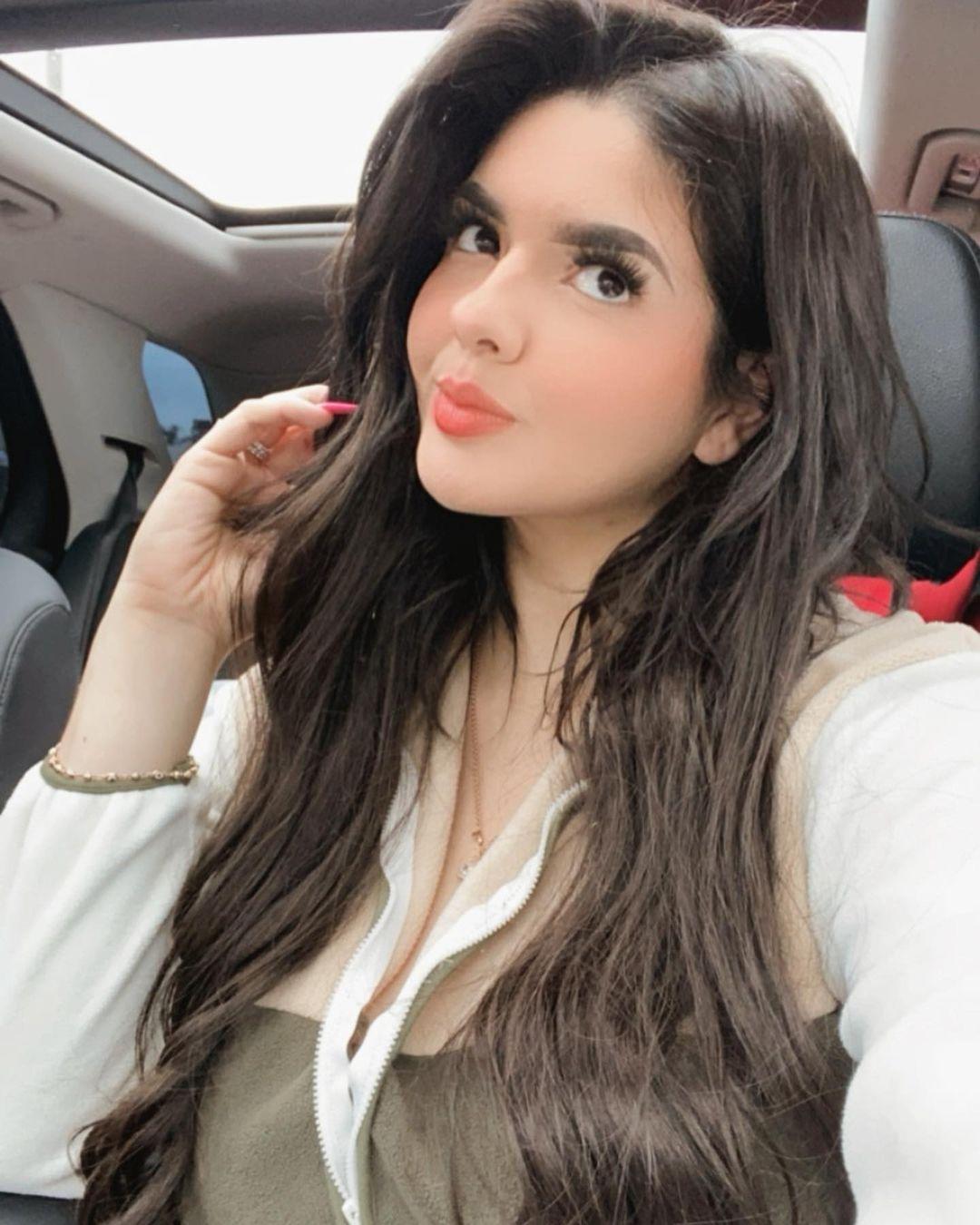 Graciela-Montes
