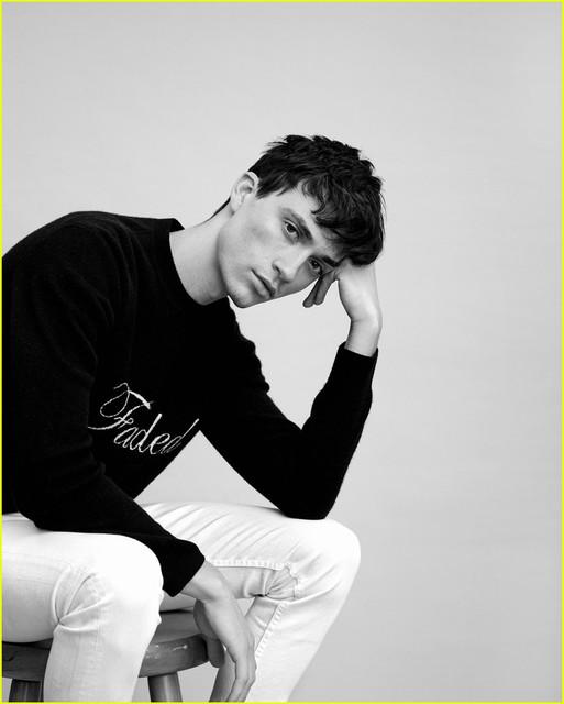 jacob-bixenman-gay-times-magazine-march-2018-08