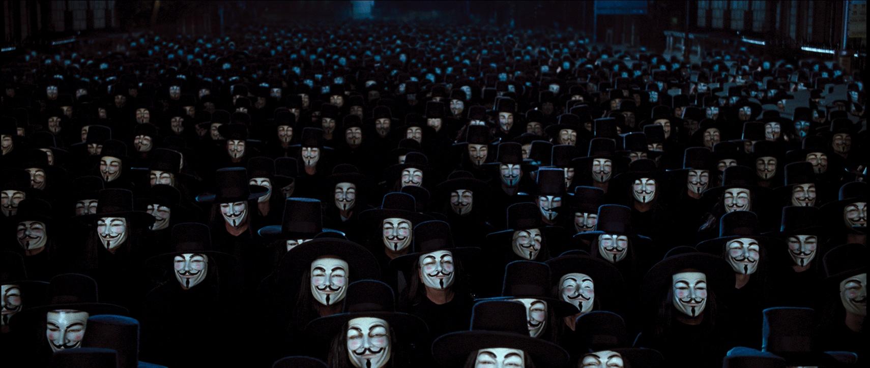 V-For-Vendetta-3a.jpg