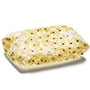 https://i.ibb.co/FDfHsmk/Frogspawn-soap.png