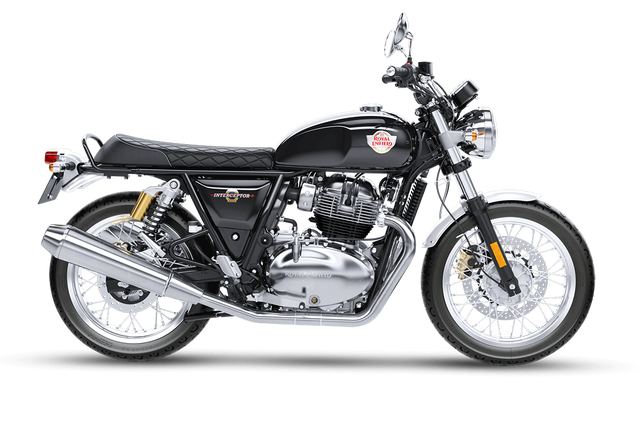 Royal-Enfield-650-I