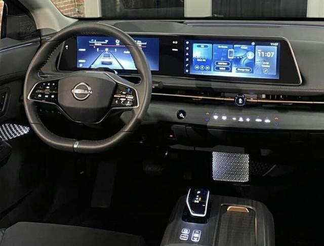 2020 - [Nissan] Ariya [PZ1A] - Page 4 B0-D67070-520-D-420-F-9-B0-D-7-D194806-D44-F