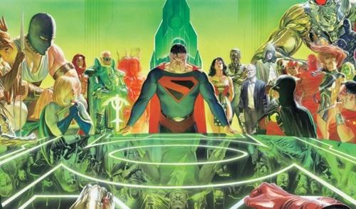 Kingdom-Come-Wallpaper-Cover-DC-Comics-Alex-Ross-Mark-Waid-Trinity-Comics-Reviewz-752x440