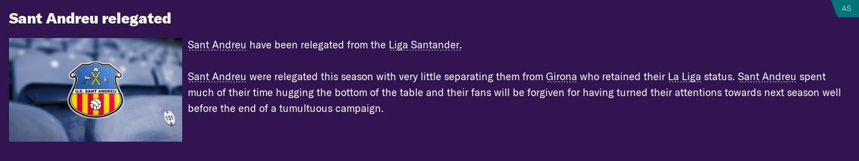 may-relegation