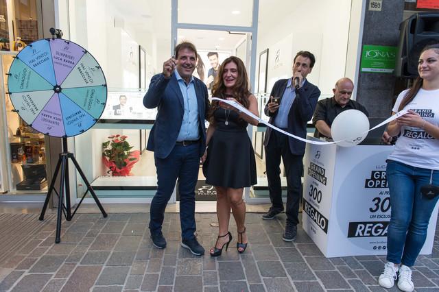 Inaugurazione-Luca-Barra-7-9-2019-62
