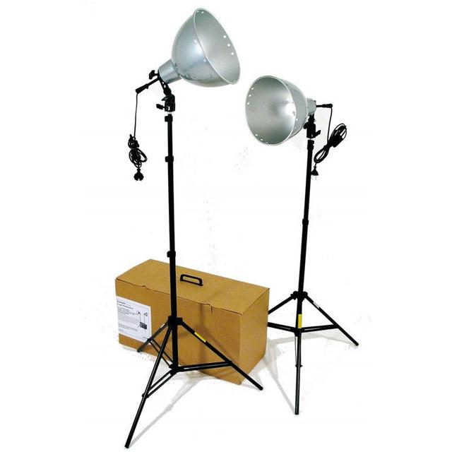cromalite-kit-2-focos-q26-enfocables-300w
