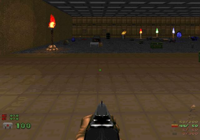 Screenshot-Doom-20191209-233454