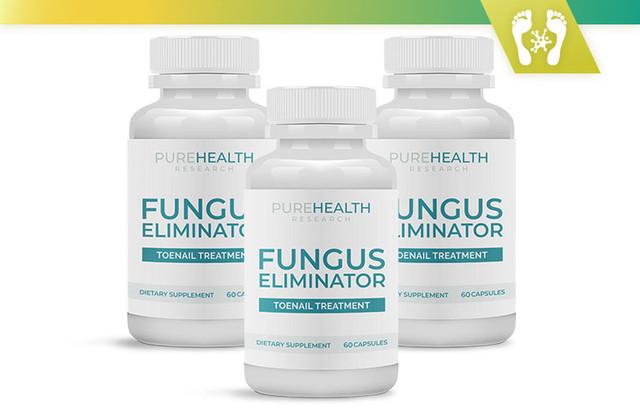 Fungus-Eliminator-BUY