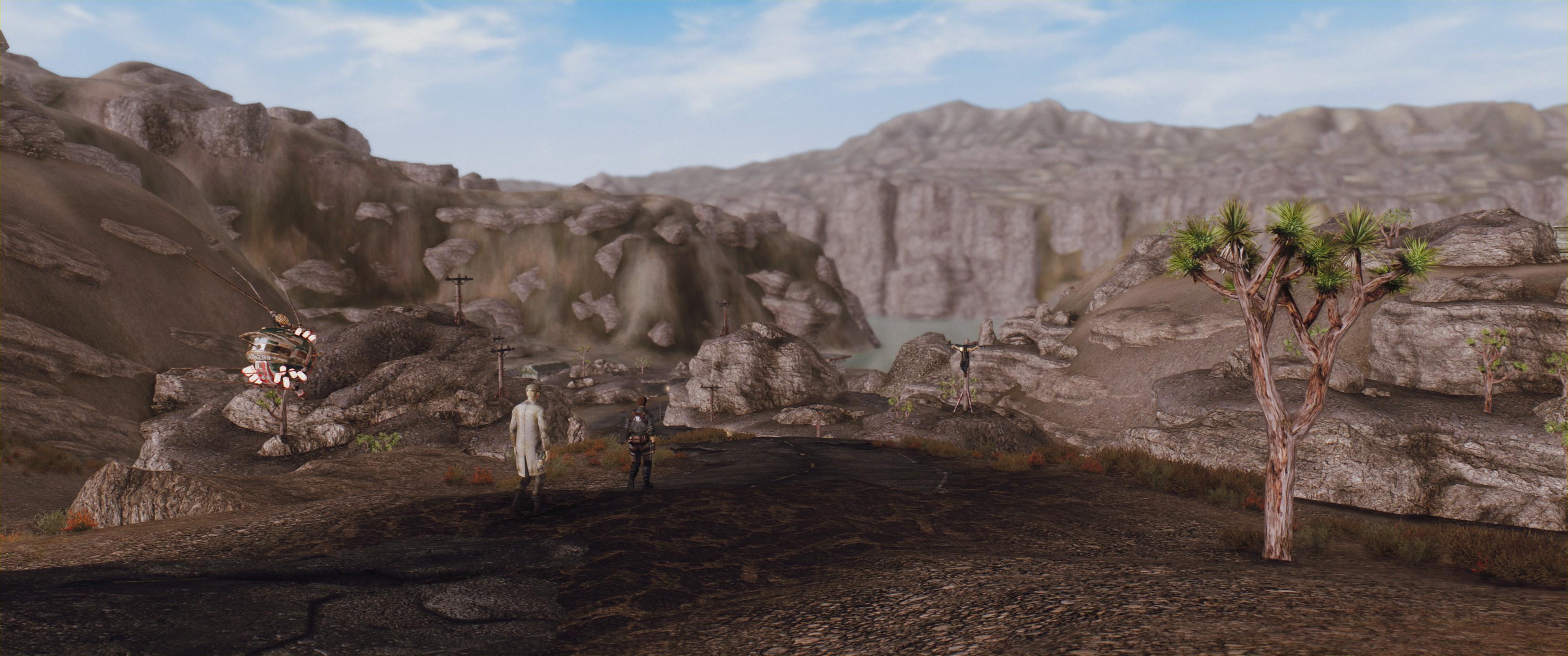 Fallout Screenshots XIV - Page 3 22380-screenshots-20190922131542-1