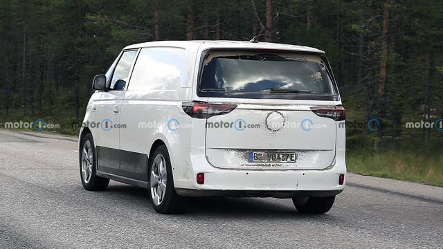 2022 - [Volkswagen] Microbus Electrique - Page 7 93-C929-E9-0842-4-B4-E-A852-CFEA77476-C8-E