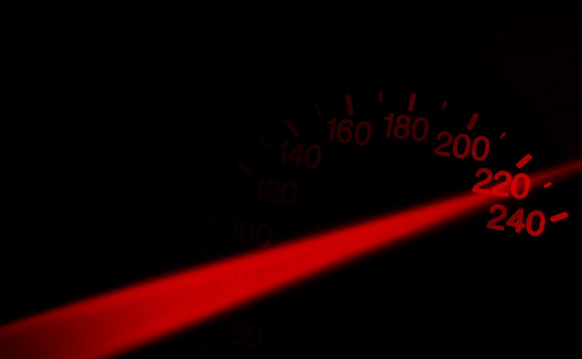 speedometer-653251-1920