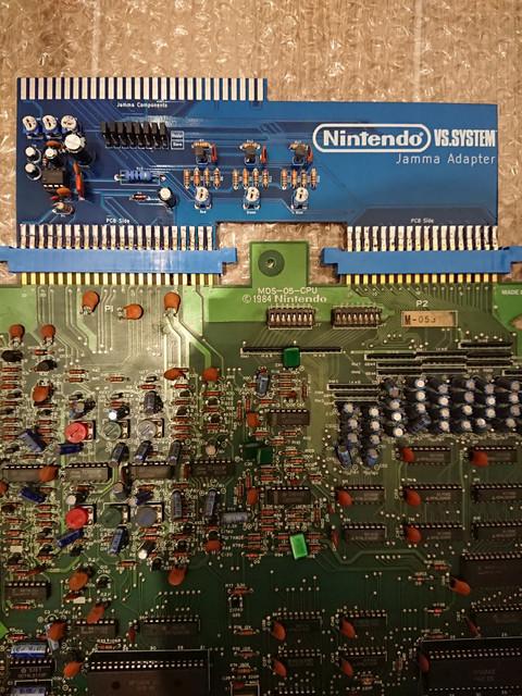Nintendo-Vs-1