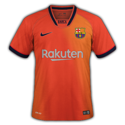https://i.ibb.co/FH1qm7F/Barca-fantasy-ext19.png