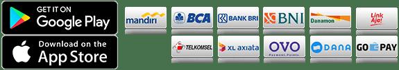 Sistem-Transaksi-markaspoker