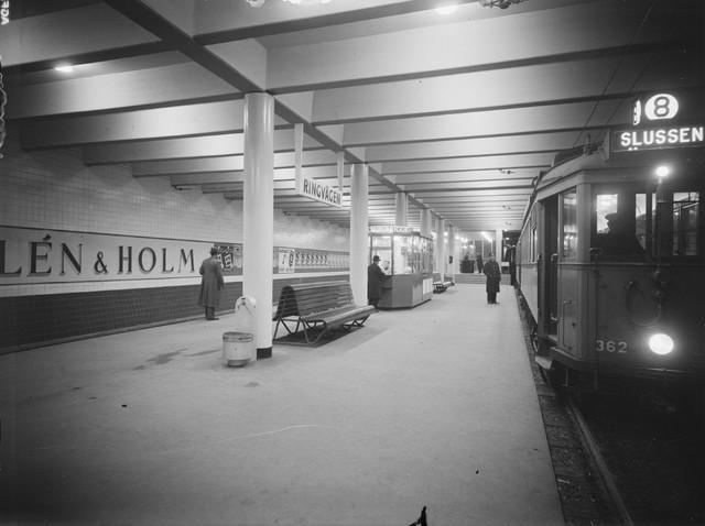 1933-6.jpg