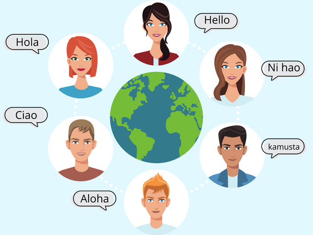 Translate-to-Connect-with-the-World