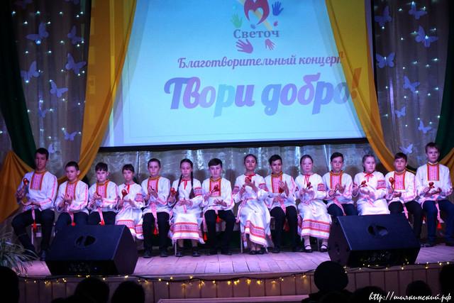 Tvori-Dobro-Koncert-Shilka-30-04-21-153.jpg