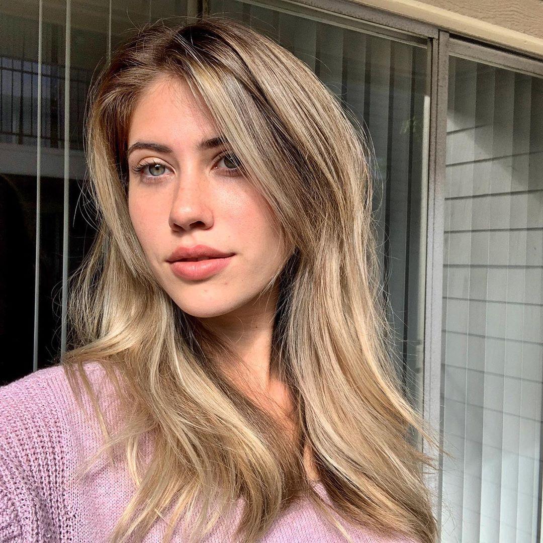 Nikki-Murciano-Wallpapers-Insta-Fit-Bio-6
