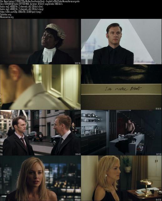 Basic-Instinct-2-2006-720p-Blu-Ray-Dual-Audio-Hindi-English-x264-ESubs-Movies-Verse-org